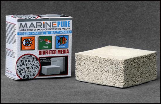 marinepure_blocks