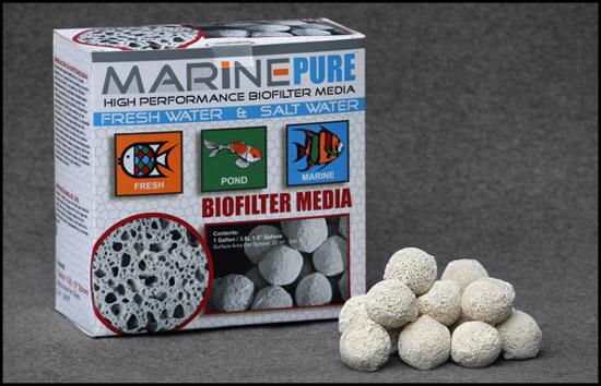 marinepure_spheres